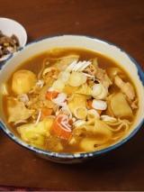 「上州の郷土料理おっきりこみセット!」の画像(9枚目)