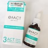「エフェクト スキンセラム ニキビ 肌荒れを防ぐアクネ美容液」の画像(1枚目)