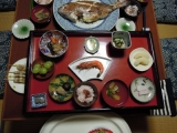 お食い初めの画像(3枚目)