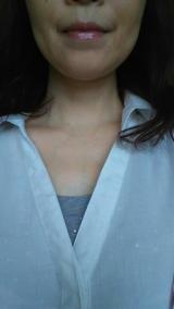 efACT スキンセラム美容液 その3|すーちゃんのブログの画像(1枚目)
