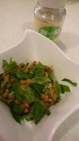 「海の精 うましお」で毎日の食事がプラスワン美味しくなりました!の画像(10枚目)