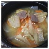 一番食品 炊き込みごはんの具 5種セットお試しレポ☆の画像(16枚目)