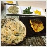 一番食品 炊き込みごはんの具 5種セットお試しレポ☆の画像(14枚目)