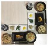 一番食品 炊き込みごはんの具 5種セットお試しレポ☆の画像(17枚目)