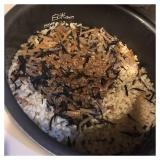 一番食品 炊き込みごはんの具 5種セットお試しレポ☆の画像(9枚目)