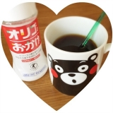 口コミ記事「オリゴのおかげ♡」の画像