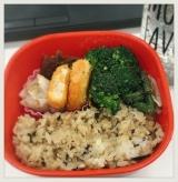 一番食品 炊き込みごはんの具 5種セットお試しレポ☆の画像(19枚目)