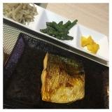 一番食品 炊き込みごはんの具 5種セットお試しレポ☆の画像(18枚目)