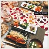 一番食品 炊き込みごはんの具 5種セットお試しレポ☆の画像(22枚目)