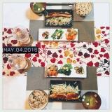 一番食品 炊き込みごはんの具 5種セットお試しレポ☆の画像(21枚目)