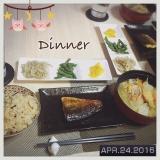 一番食品 炊き込みごはんの具 5種セットお試しレポ☆の画像(12枚目)