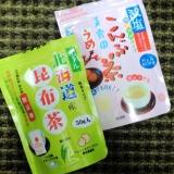 玉露園 オール北海道産昆布茶の画像(1枚目)