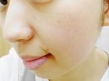 紫外線高ブロック&サラサラ仕上げ 澄肌CCクリームの画像(5枚目)