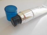 紫外線高ブロック&サラサラ仕上げ 澄肌CCクリームの画像(3枚目)