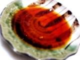 ・かき醤油で料理の美味しさをアップ♪♪の画像(4枚目)