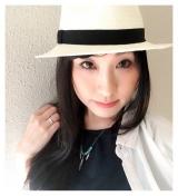 5/21(土) 今日のコーデ:新しい服でおでかけ❤ の画像(2枚目)