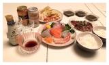 テーブルマークたきたてご飯銘柄米シリーズ6種。おいしいごはん食べ比べ♪  備蓄食にも◎ の画像(12枚目)