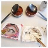 テーブルマークたきたてご飯銘柄米シリーズ6種。おいしいごはん食べ比べ♪  備蓄食にも◎ の画像(10枚目)