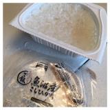 テーブルマークたきたてご飯銘柄米シリーズ6種。おいしいごはん食べ比べ♪  備蓄食にも◎ の画像(6枚目)