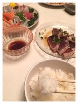 テーブルマークたきたてご飯銘柄米シリーズ6種。おいしいごはん食べ比べ♪  備蓄食にも◎ の画像(13枚目)
