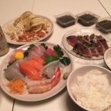 テーブルマークたきたてご飯銘柄米シリーズ6種。おいしいごはん食べ比べ♪  備蓄食にも◎ の画像(11枚目)