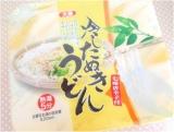 「   大黒食品工業「大黒冷しシリーズ」カップ麺 ♪ 」の画像(6枚目)