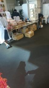B-1 グランプリ食堂 の画像(9枚目)