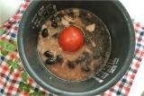 キヨエのこだわり完熟黒オリーブで・・・♡の画像(4枚目)