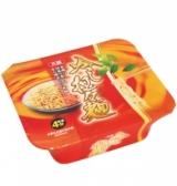 「夏にピッタリ!カップ麺☆」の画像(4枚目)
