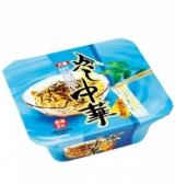 「夏にピッタリ!カップ麺☆」の画像(1枚目)