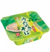 「夏にピッタリ!カップ麺☆」の画像(3枚目)