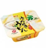 「夏にピッタリ!カップ麺☆」の画像(2枚目)