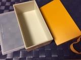 イエロースタジオさんのお弁当箱をお試しさせて頂きます♪の画像(6枚目)
