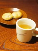五穀かおり茶でほっこりティータイム❤️の画像(11枚目)