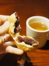 五穀かおり茶でほっこりティータイム❤️の画像(12枚目)