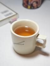 五穀かおり茶でほっこりティータイム❤️の画像(10枚目)