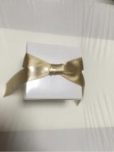 「BRILLIANCE+新作の婚約指輪 と ご褒美も♡ネックレス」の画像(2枚目)