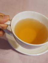 五穀かおり茶でほっこりティータイム❤️の画像(9枚目)