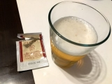 noi マリアアザミ 酔い、二日酔い防止&肝臓サプリをお試し♪の画像(3枚目)
