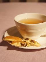 五穀かおり茶でほっこりティータイム❤️の画像(13枚目)