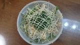 やさしいうどん2食入を食べてみた(^-^)の画像(10枚目)