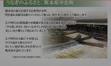 明日は父の日♡超特大!熊本県更左うなぎでお祝いしよう♪の画像(5枚目)