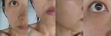 ブースター効果で化粧水の浸透もup♪ ~ 米肌 肌潤石鹸 ~ の画像(12枚目)