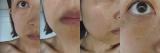 ブースター効果で化粧水の浸透もup♪ ~ 米肌 肌潤石鹸 ~ の画像(10枚目)