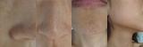 ブースター効果で化粧水の浸透もup♪ ~ 米肌 肌潤石鹸 ~ の画像(11枚目)