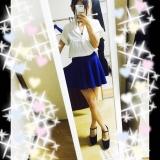 aquagarage大人スキッパーシャツ♡モニターの画像(2枚目)