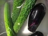 話題の野菜洗浄♪米とぎにも使えて簡単らくらく!の画像(7枚目)