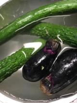 話題の野菜洗浄♪米とぎにも使えて簡単らくらく!の画像(6枚目)