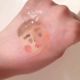 ♡美容液クレンジングオイル♡ の画像(4枚目)