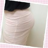 25w1d 冷え対策の腹巻の画像(4枚目)